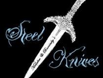 Steel Knives