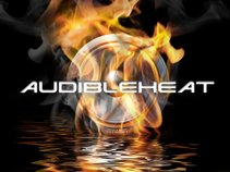 AudibleHeaT Music Group