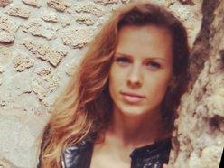 Image for Valentina Keys