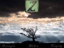 Matthew Zaia's MoZaic