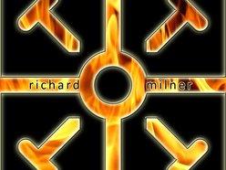 Image for Rich Milner