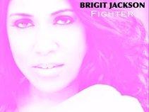 Brigit Jackson