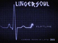 LingerSoul