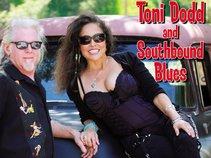 TONI DODD & SOUTHBOUND BLUES
