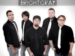 Image for Brightgray