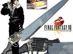 Image for Final Fantasy