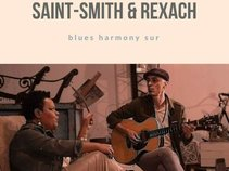 Saint-Smith & Rexach
