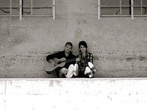Jason & Ali Wallace