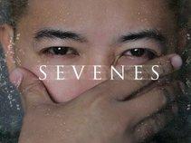 SEVENES
