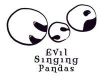 Evil Singing Pandas
