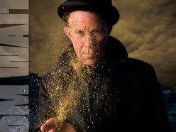 Image for Tom Waits
