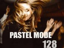 Pastel Mode