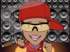 Image for Method Man