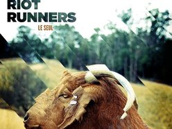 Image for Riot Runners