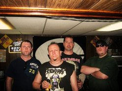Image for E-FLAT (Foul Mouthed Hooligans)