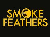 Smoke Feathers