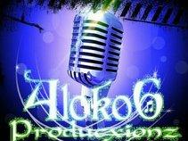 4loko6 Entertainment