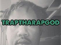 TrapThaRapGod