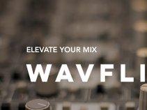 WavFlight Recording Studio
