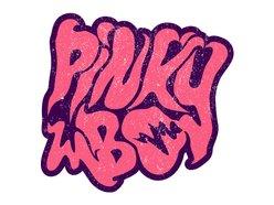 Pinky Boy