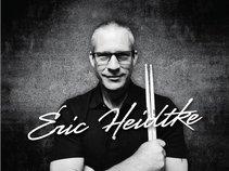 Eric Heidtke