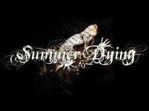 Summer Dying