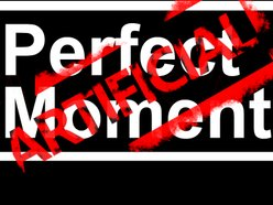 Image for Artificial Perfect Moment