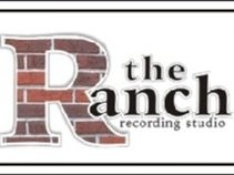 The Ranch Recording Studio
