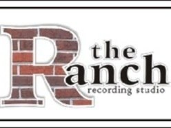 Image for The Ranch Recording Studio