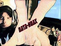 datahoax