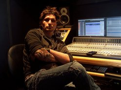 Image for Aaron Rodgers - Palmetto Studios Nashville