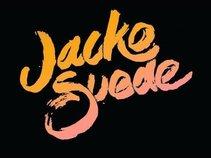 Jacko Suede