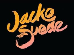 Image for Jacko Suede