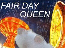 Fair Day Queen