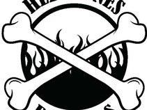Hellbonesrecords