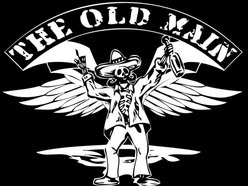 Image for The Old Main