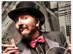 Image for Les Claypool