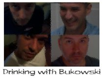 Drinking with Bukowski