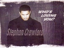Image for Stephan Crawford