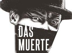 Image for Das Muerte