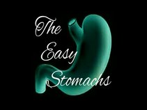 The Easy Stomachs