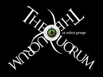 The Quorum