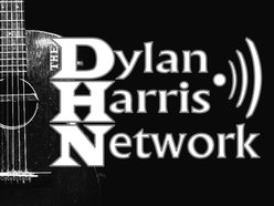 Image for The Dylan Harris Network