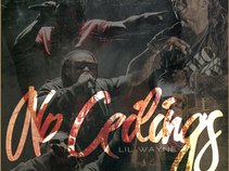 Lil Wayne - No Ceilings Mixtape