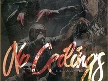 Lil Wayne - No Ceilings Mixtape