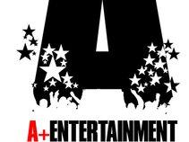 A+ Entertainment Management (APEM)