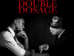 Image for Double Dosage