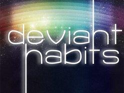 Deviant Habits