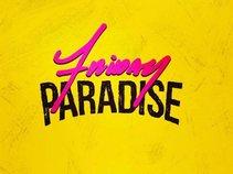 Friday Paradise
