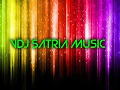 VDJ SATRIA MUSIC